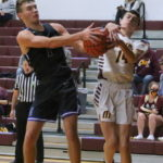 Blue Devils rally past Meigs, 55-42