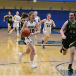 Blue Angels top Athens, fall to VCHS