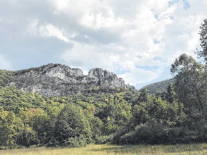 Outdoor enthusiasts to get cash, free passes to move to WVa