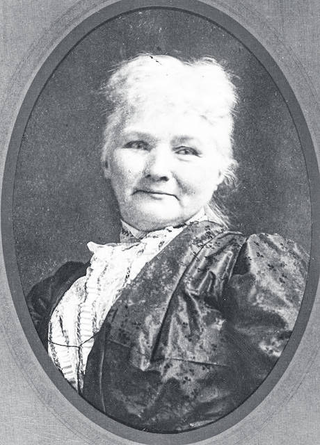 May 1, 1930: Mother Jones celebrated her birthday in Maryland.