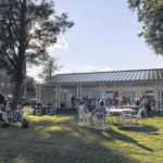 Hot Summer Nights to return… Concert series begins this month