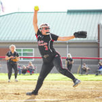 Indy outlasts Lady Knights in 8