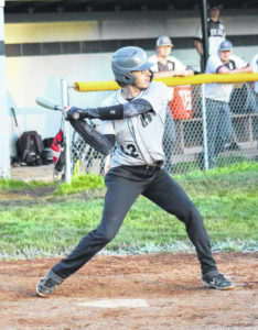 RV outlasts Vikes in 12 innings, 2-1