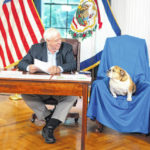 Governor previews 'West Virginia Day' events