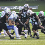 Herd picked to win C-USA East Division
