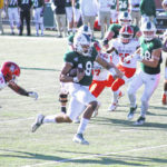 Ohio picked 2nd in MAC East