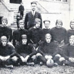 Celebrating a Century…100 years of PPHS Football