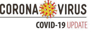 Two COVID-19 deaths reported… 82 additional new cases