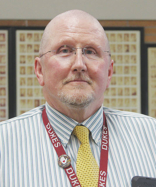 An effort to reinstate Paul Holland as principal at Westwood Elementary School was rejected June 26 by the Wellington board of education.