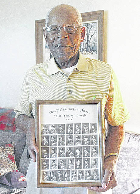 Former village police chief and zoning inspector Morris Furcron, 90, passed away Monday. He served as president of Well-Help up to the time of his passing and was elected president of the Wellington Kiwanis three times.