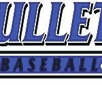 Bullets Baseball to hold 2016 tryouts for 8U, 9U and 11U