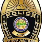 Crash involving officer under investigation