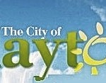 Clayton adopts development plan
