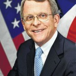 DeWine warns of lottery scams