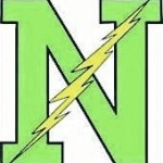 Northmont Board to convene for special meeting