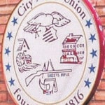 Union receives grant for park benches