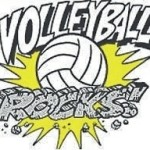 Northmont Youth Volleyball League to begin