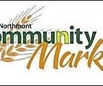 Northmont Community Market grows from dream to reality