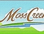 Moss Creek Ladies Golf League results