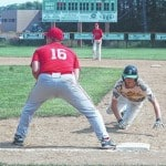 Tancs win sectional opener