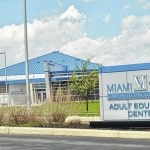 Clayton campus of MVCTC to hold adult education open houses