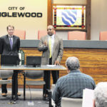 Workshop for property owners held