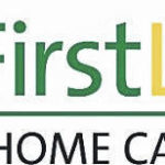 FirstLight Home Care champions caregivers