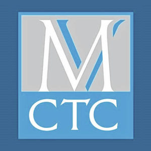 MVCTC Sophomore Open House scheduled