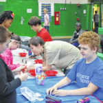 Northmont to host 'Science Mania Day'