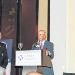 Kondas inducted into Hall of Fame