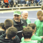 Thunderbolts split matches at Fairmont
