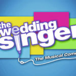 Northmont to stage 'The Wedding Singer'