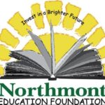 NEF auction is March 1 at Meadowbrook