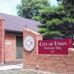 City targets unsolicited materials