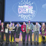 MVCTC students qualify for national contest
