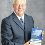 Gudorf publishes 'The Estate Planning Guide'