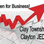 JEDD board to hold special meeting