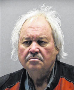 Warrant issued for Englewood contractor