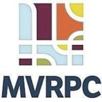 MVRPC awards $26.6 million for projects