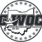 GWOC to increase ticket pricing for 2019-2020