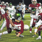 Rams rally late to defeat Thunderbolts