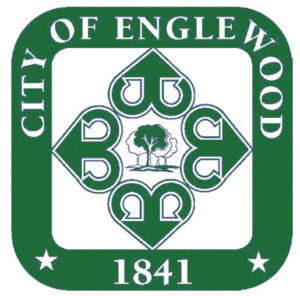 Englewood council deals with finances
