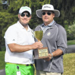Northmont wins annual FireBolt Cup