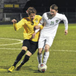 Thunderbolts fall to Elks in district semifinal
