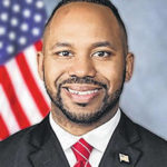 'Voices for Vets' Advisory Group launched