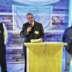 Local Chamber holds awards event