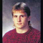 BHS Hall of Fame induction ceremony set