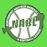 NABL open registration is now under way