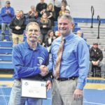 Brookville wrestlers continue to dominate