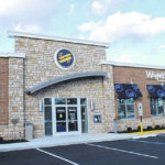Englewood approves new Wright Patt branch